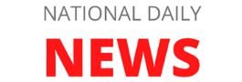 National Daily News
