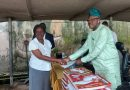 Oyo govt presents letters to promoted 16,500 teachers