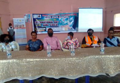 Experts encourage girl-child to emulate women of virtues for career success