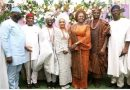 No supporter should lose his life supporting politicians – Makinde …as gov attends Fayose's son's wedding